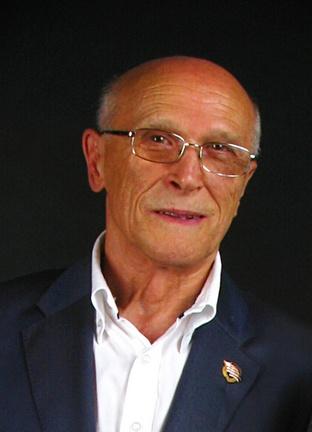 Antoni Smoleń