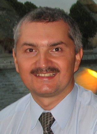 Grzegorz Superson