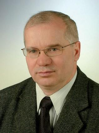 Józef Bujak