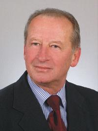Roman Kołodziej